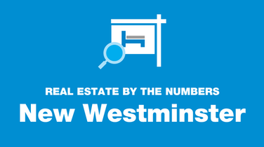 5 Things You Didn't Know About Real Estate in New Westminster