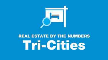 5 Things You Didn't Know About Real Estate in the Tri Cities