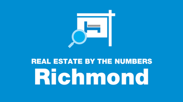 5 Things You Didn't Know About Real Estate in Richmond