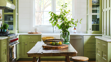 5 Inexpensive Ways to Make Your Home Look More Expensive
