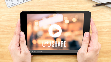 Easy Ways Real Estate Agents Can Improve their Business Using YouTube