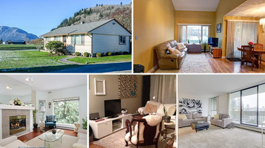 Top 5 Most-Viewed Homes: Dec 29 - Jan 4