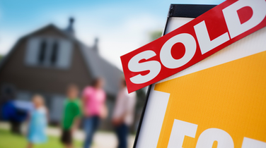 Four Factors Key to Steep Home Price Rises – None Foreign Buyers: RBC