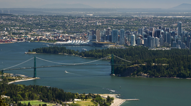 Vancouver Home Sales Down in August – But Not by as Much as Predicted: REBGV