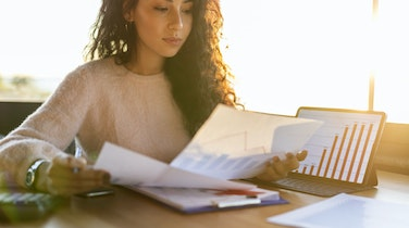 How to Qualify for a Mortgage as a Self-Employed or Small Business Owner