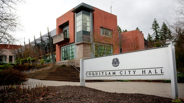 Coquitlam Cracking Down on Illegal Secondary Suites: City Official