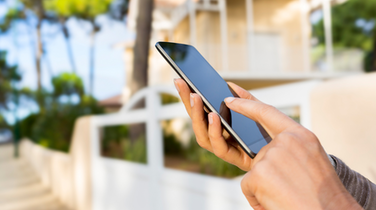 Five Top Apps that Will Actually Help Your Real Estate Business