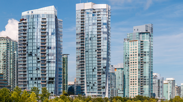 Opinion: Why Now is a Great time to Invest in a Condo