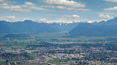 Fraser Valley Real Estate Moves into Balanced Market as Inventory Rises: FVREB
