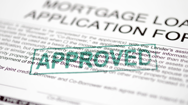 Can Temporary Residents in Canada Obtain a Mortgage?