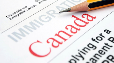 Five Useful Mortgage Articles for Those Looking to Move to Canada