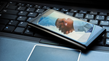 Six Ways Agents Can Capitalize on Technology to Connect With Clients