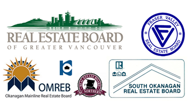 Move to Create Unified BC Real Estate Board Fails Vote