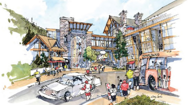West Vancouver Council at Odds over Idea of Developer Paying for Planner