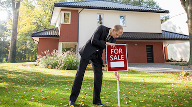 BC Home Sales Start to See Seasonal – and Year-over-Year – Decline: BCREA