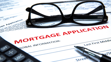 No-Nonsense FAQ Sheet on Getting a Mortgage in 2017