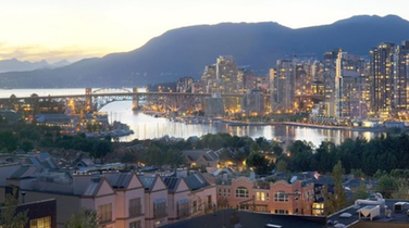"""Vancouver Market Conditions Still """"Problematic"""" Despite Less Overheating: CMHC"""