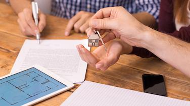 """Buy Smart"" With the Help of GVHBA's 2017 Homebuyer Forum"