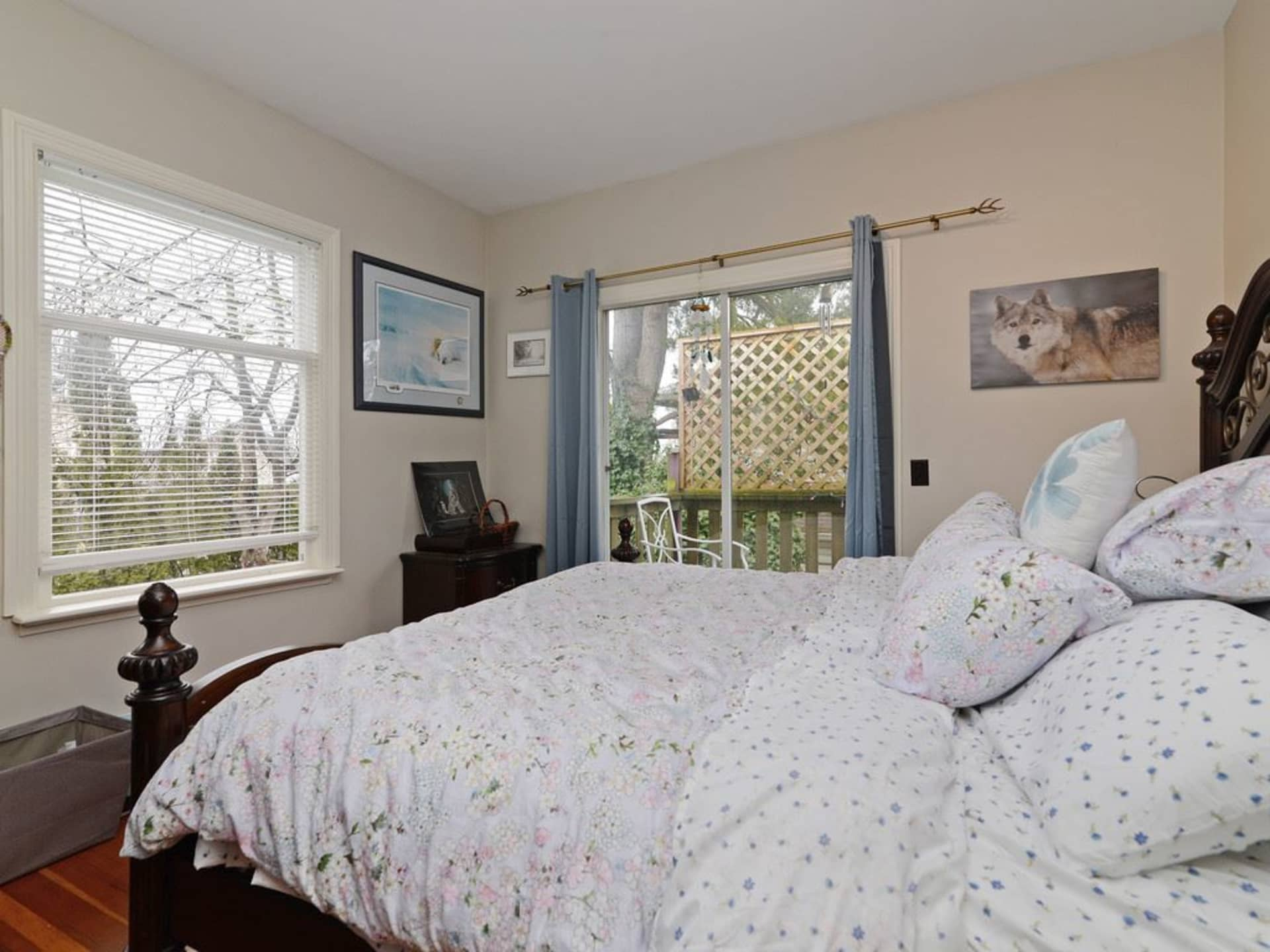11979 Stephens Street, Maple Ridge