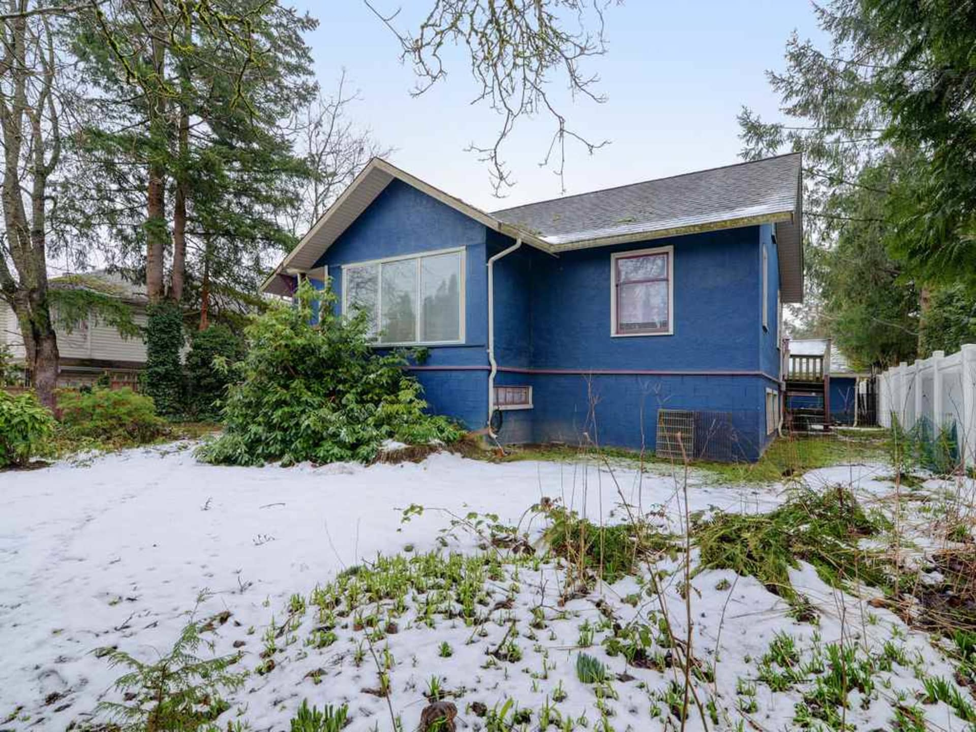 11979 Stephens Street, Maple Ridge - 1-1