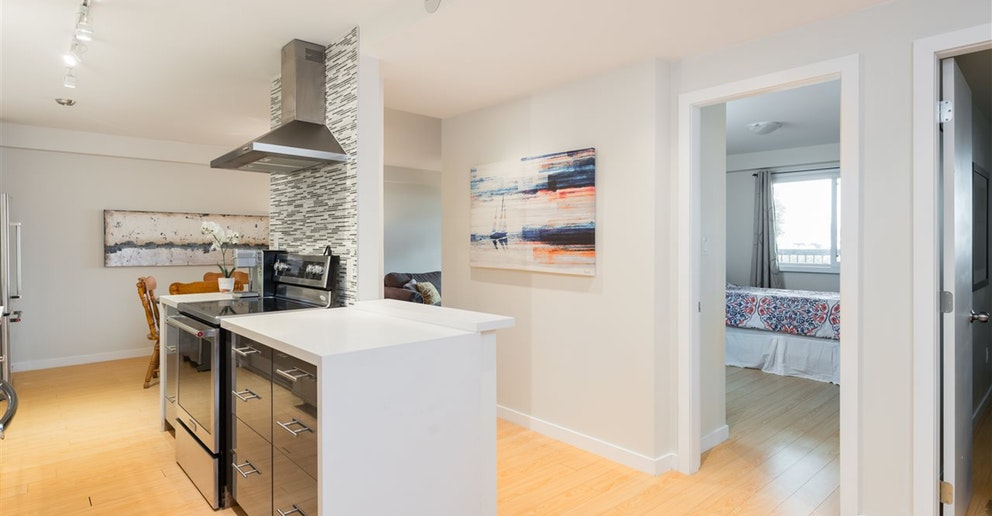 101-756 Great Northern Way, Vancouver