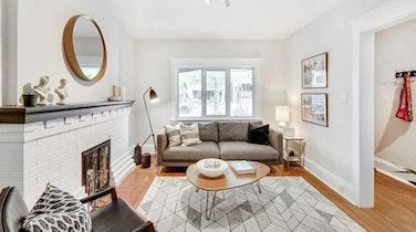 Top most viewed homes this week, Toronto: June 11-17