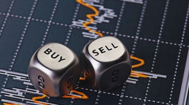 What does Sales to Active Ratio (SAR) actually mean?