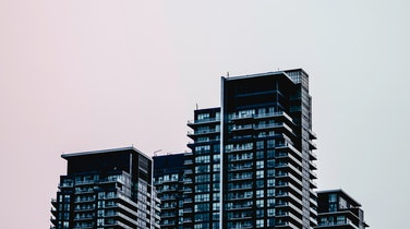 Before You Buy Your Next Condo, Read This. (Common Condo Rules)