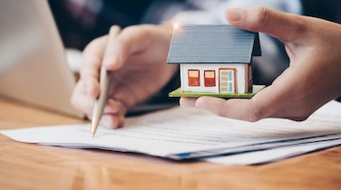 So You're Licensed: 3 Legal Obligations Every BC Real Estate Agent Should Know