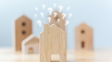 What's Better for You? Fixed-Rate Mortgages vs Variable-Rate Mortgages