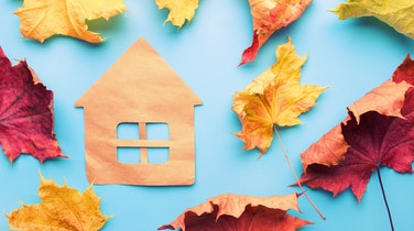 The Top 6 Things That Will Impact Fall Real Estate in Canada