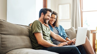 5 Financial Benefits Only Available for Homeowners
