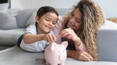 How to Save for a Down Payment: 7 Tips from Financial Experts