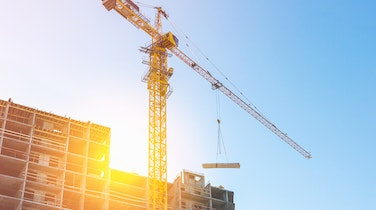 The Pros of Buying a Pre-Construction Condo