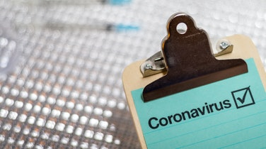 What Coronavirus (COVID-19) Means for Real Estate Agents