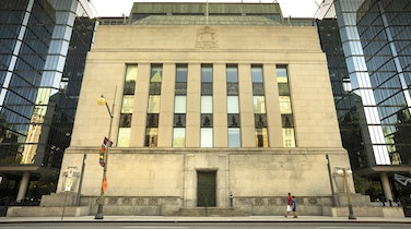 Canada's Six Big Banks Delay Mortgage Payments Due to COVID-19