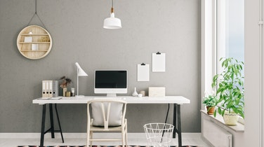 The Best Tips for a Quick Home Office Set-Up