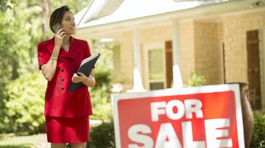 5 Ways Real Estate Agents Should Change Their Messaging During COVID-19