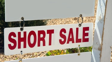 6 Month Mortgage Deferral Program May Increase Short Sales