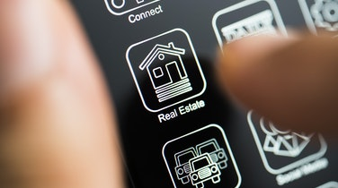 How Real Estate Agents Can Lean on Technology During the Pandemic