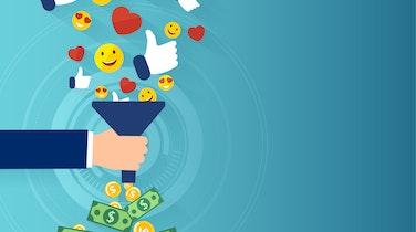 Facebook Advertising: Fundamental Strategies for Real Estate Agents
