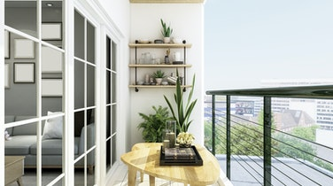 8 DIY Home Improvements Anyone Can Do
