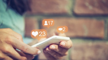 5 Ways for Agents to Grow Their Social Media Following