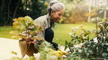 How a Reverse Mortgage Can Help
