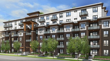 Vista: The New Face of Sophisticated Urban Living in Coquitlam