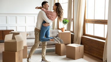 5 Signs That Now is the Right Time to Move