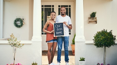 8 Things First Time Home Buyers Need to Know