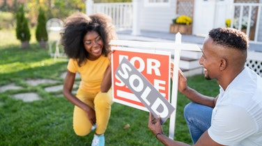 House Hunting Mistakes to Avoid