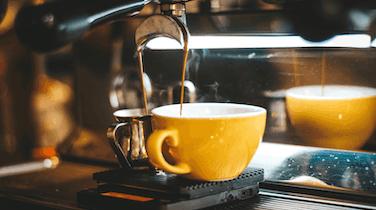 The Best Coffee Shops in Kelowna