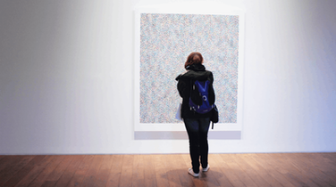 Take a Tour of the Best Art Galleries in Kelowna